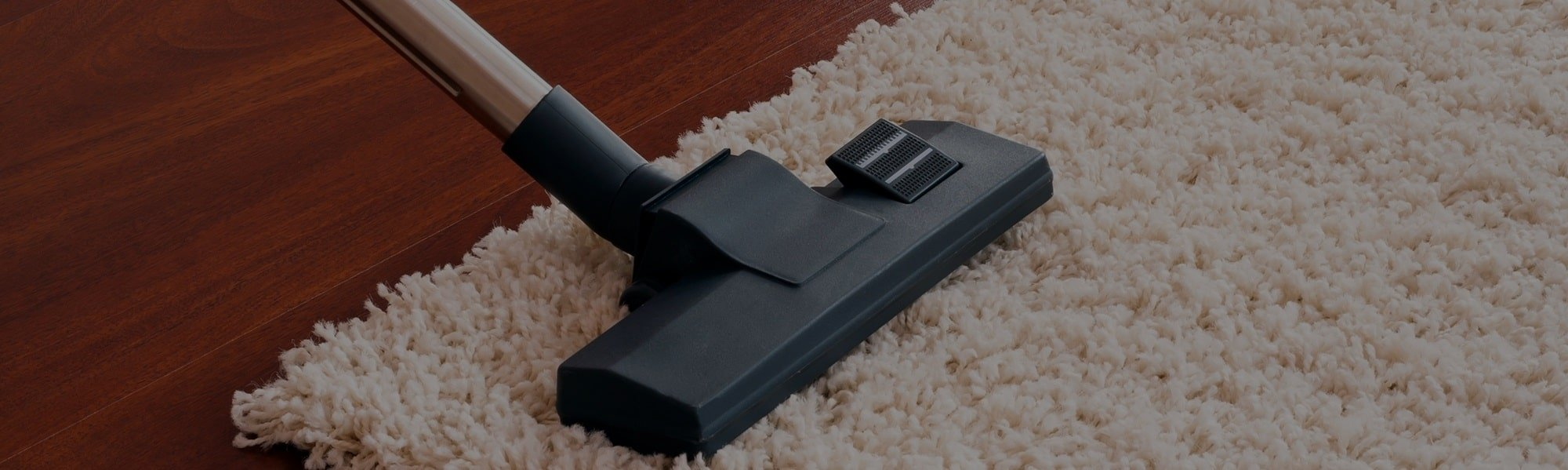 10 Best Vacuums for Shag Carpet May 2018 Ultimate Guide