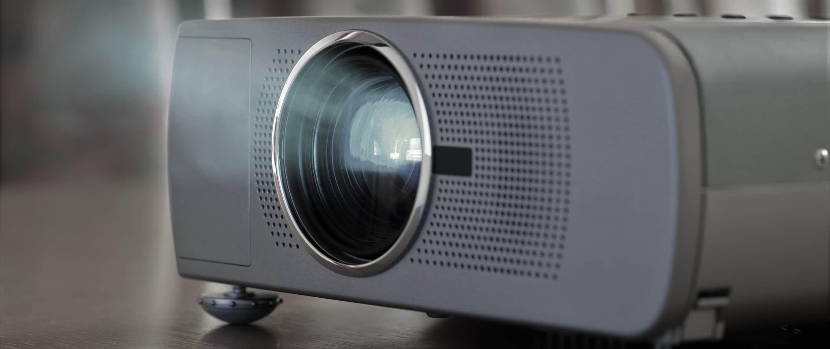 10 Best Projectors under $100 (Aug  2019) - Reviews & Buying Guide