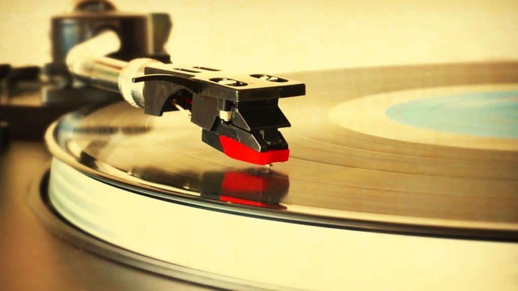 turntable cartridge 1024x576 image
