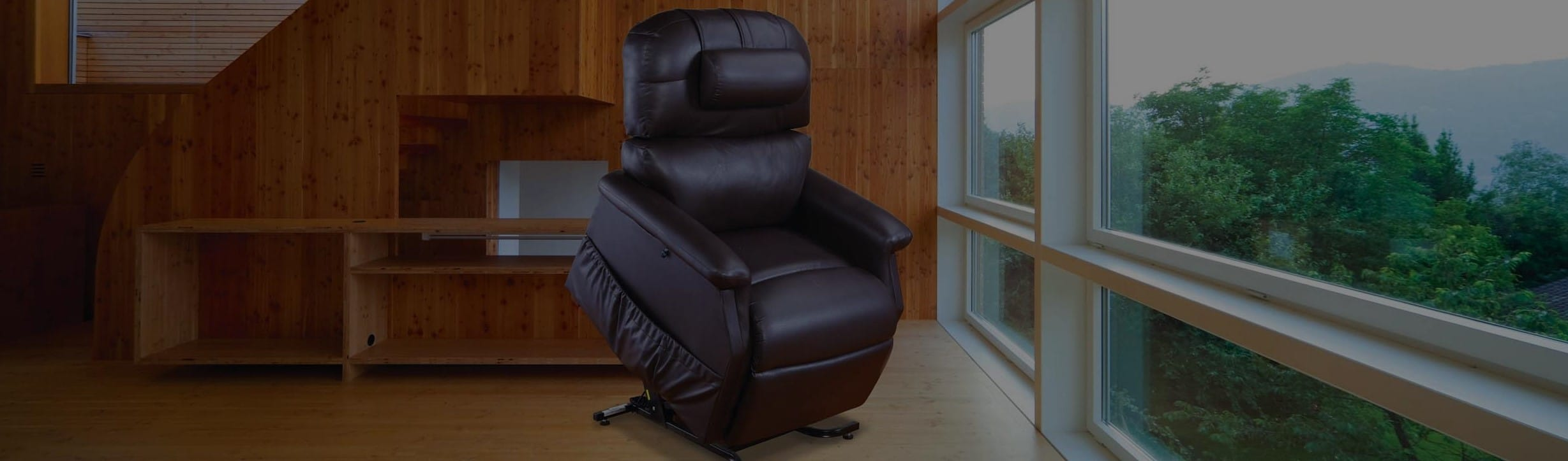 7 Best Lift Chairs Mar 2019 Reviews Buying Guide