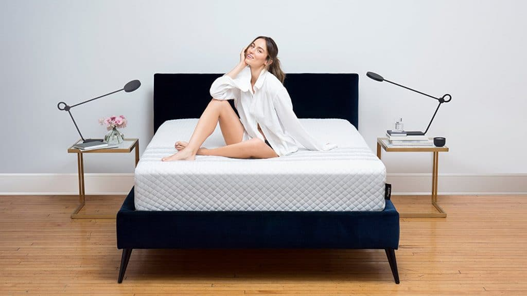 mattress bed sizing 1024x576 image