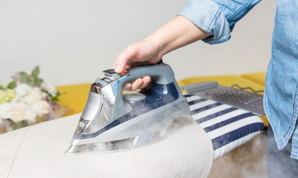 how-to-clean-your-iron_1