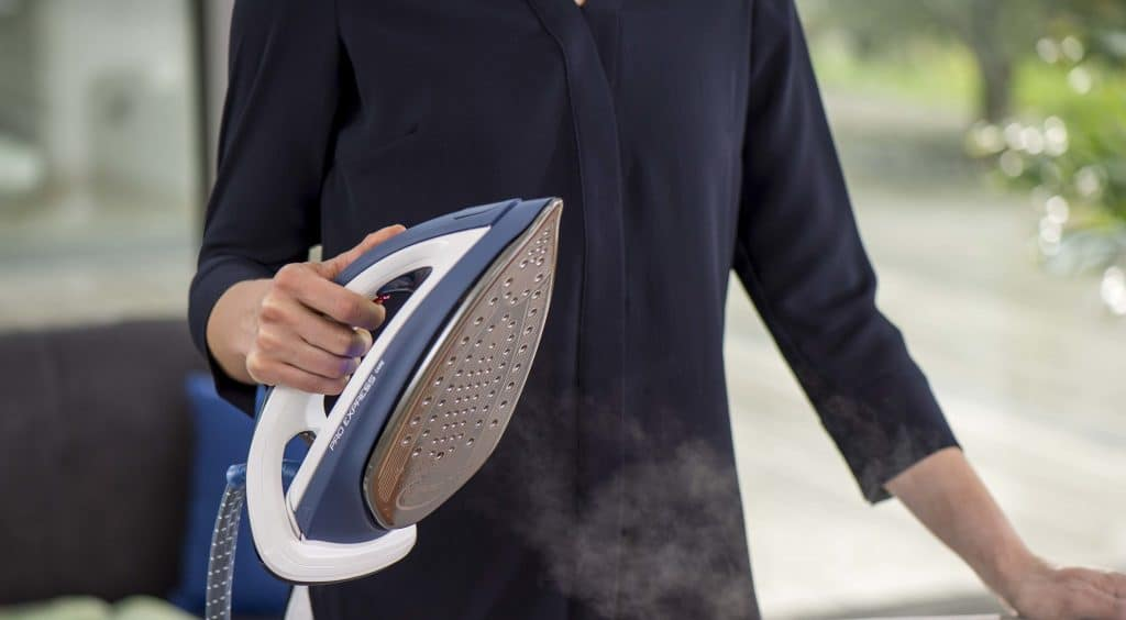 how-to-clean-your-iron_2