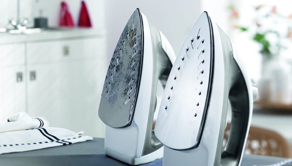 how-to-clean-your-iron_3