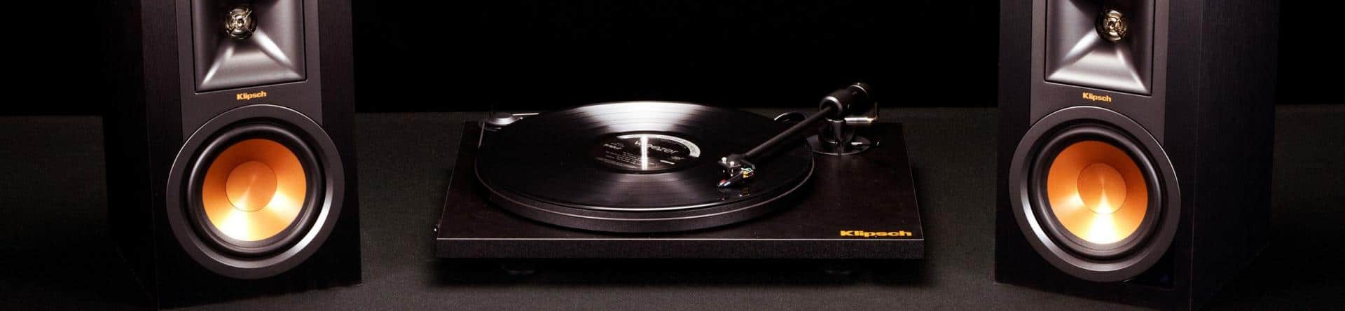 How to Set Up a Turntable – Principal Things You Need to Know