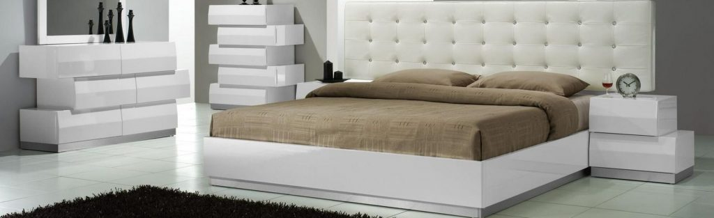 Mattresses for Platform Bed