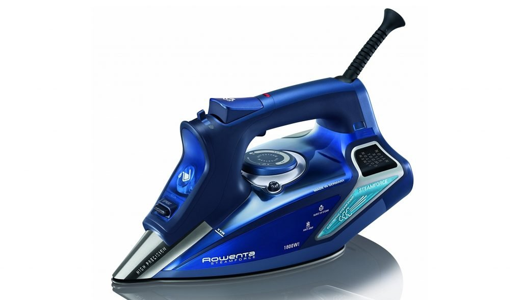5 Best Irons For Quilting Sept 2018 Reviews Buying Guide