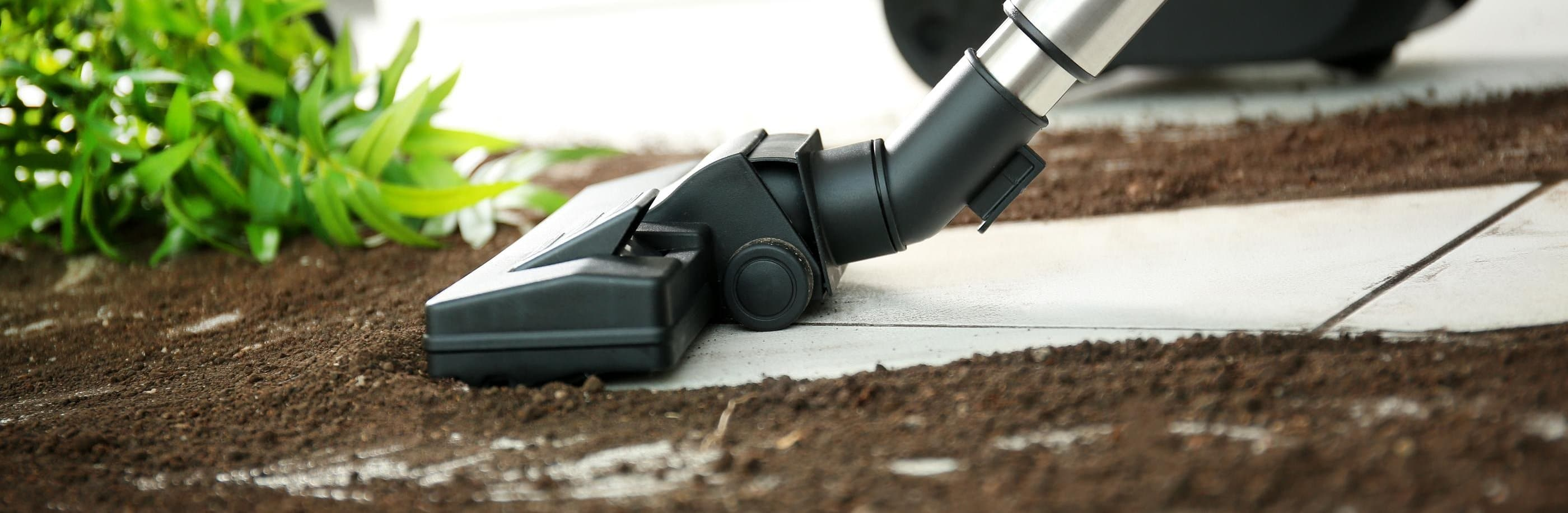 Best Vacuums for Tile Floors