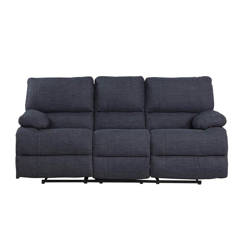 5 Best Reclining Sofas May 2019 Reviews Buying Guide