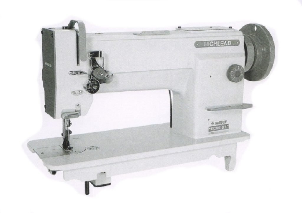 40 Best Heavy Duty Sewing Machines Dec 40 Ultimate Guide Interesting Sturdy Sewing Machine