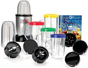 MagicBullet 6 300x232 image