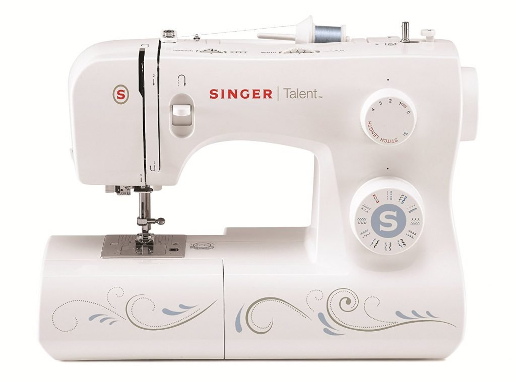 40 Best Sewing Machines For Kids Dec 40 Reviews Buying Guide Stunning Kid Friendly Sewing Machines