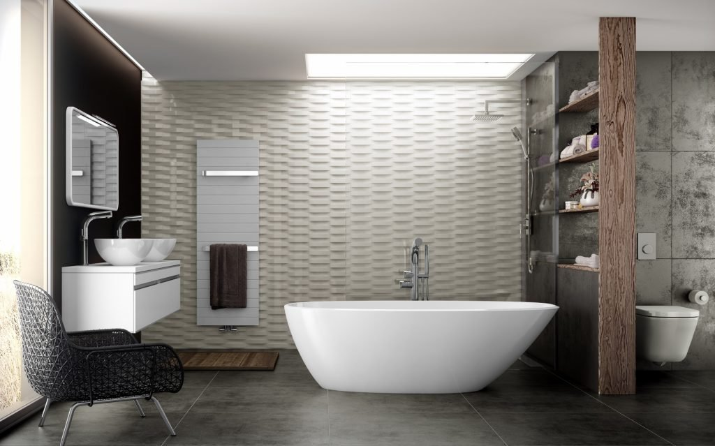 bathroom-designes