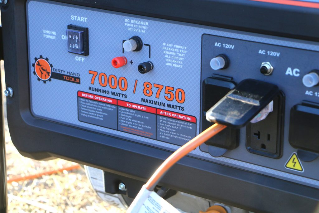 generator outlets 1024x683 image