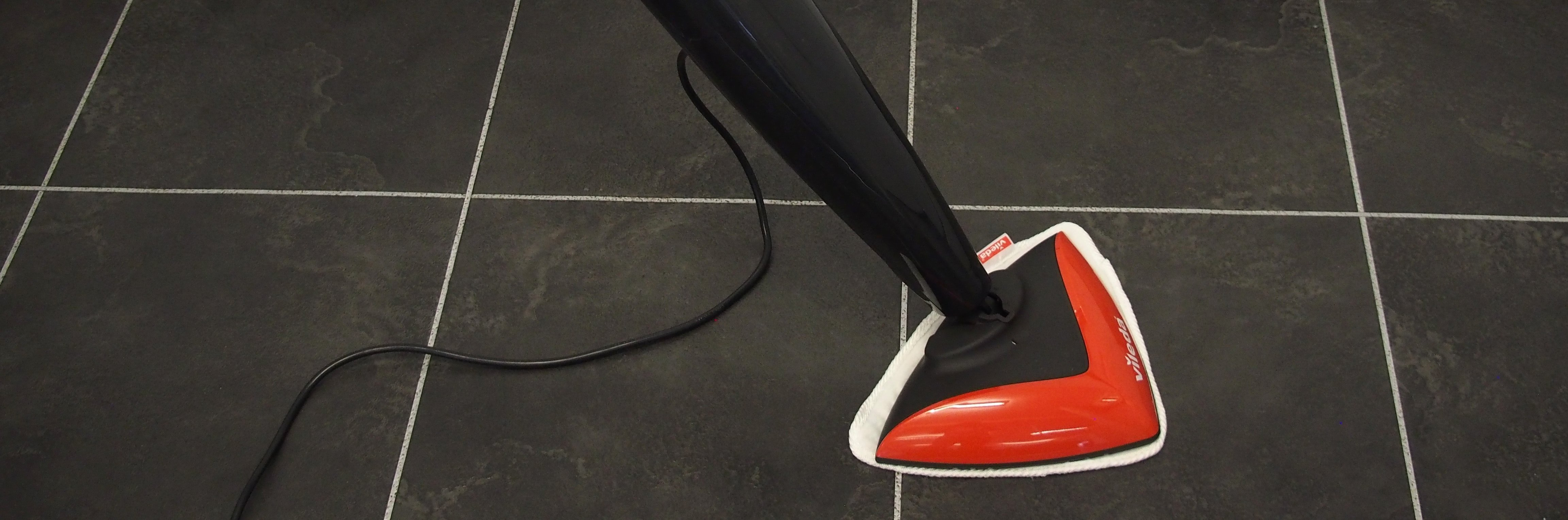 How to Clean Tile Floors – Handy Tips and Tricks for Cleaner Flooring