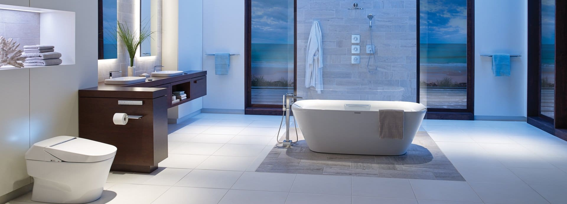 How to Remodel a Bathroom – Tips and Tricks You Need to Keep in Mind