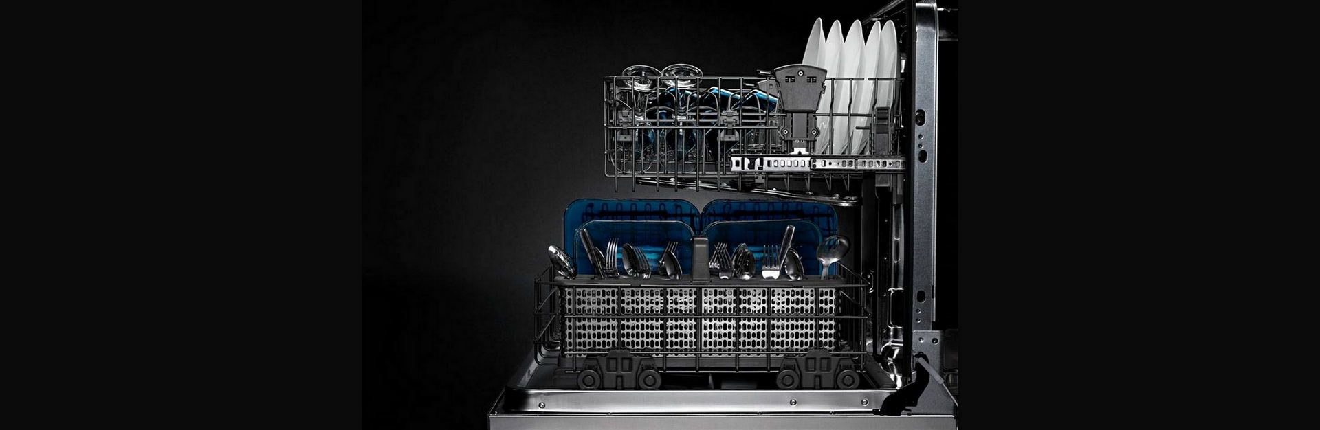 Best Dishwashers under $300