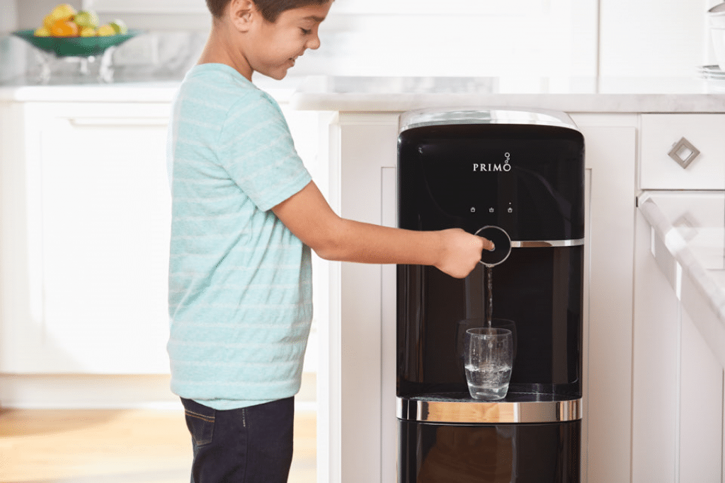 Top 5 Bottom Loading Water Dispensers  – Reviews and Buying Guide