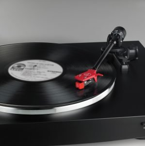 Audio Technica AT LP3BK 4 299x300 image