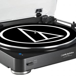 Audio Technica AT LP60BK 5 300x300 image