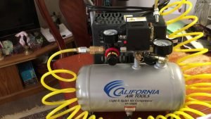 California Air Tools CAT-1P1060S_5