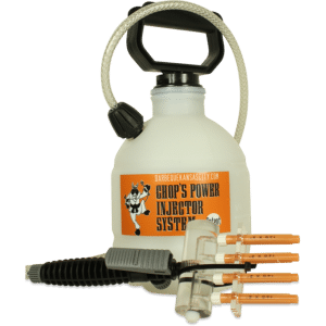 Chops Power Injector System 2 300x300 image