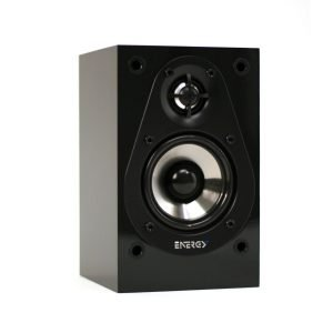 Energy 5.1 Take Classic Home Theater System Set of Six 5 300x300 image