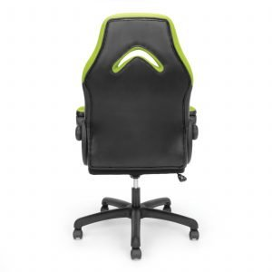 Essentials Racing Style Leather Gaming Chair_6