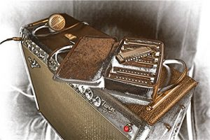 Fender Blues Deluxe Harmonica Key of C 5 300x200 image