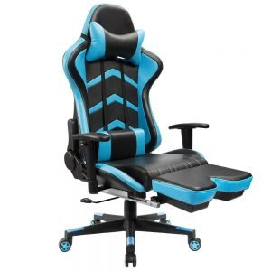 Furmax Gaming Chair High Back Racing Chair 1 300x300 image