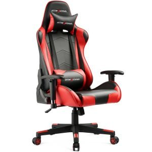 GTRACING Gaming Office Chair 1 300x300 image