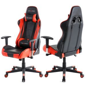 GTRACING Gaming Office Chair 2 300x300 image