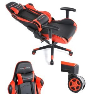 GTRACING Gaming Office Chair 3 300x300 image