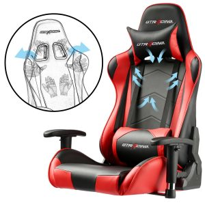 GTRACING Gaming Office Chair 5 300x300 image