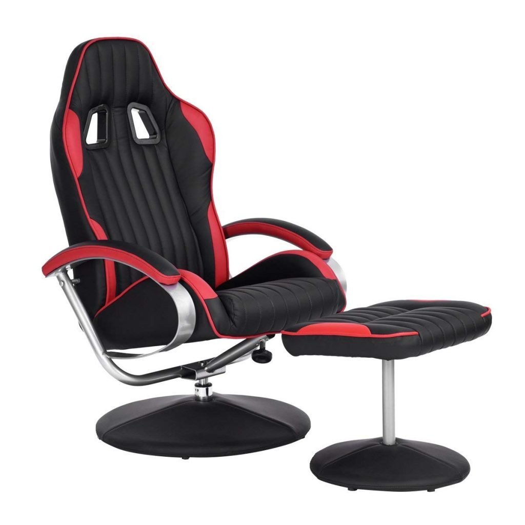 10 Best Console Gaming Chairs Oct 2019 Reviews Amp Buying Guide