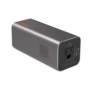 Jackery AC Outlet Portable Laptop Charger_1
