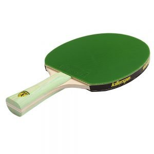 Killerspin JET200 Table Tennis Paddle 7 300x300 image