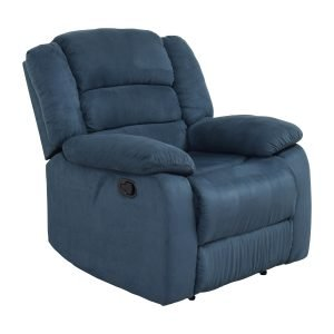 NHI Express Addison Large Contemporary Recliner_1