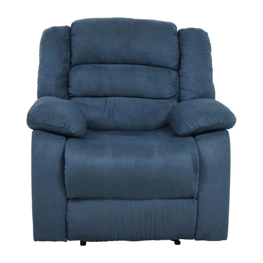 5 Best Recliners For Sleeping Feb 2019 Reviews Buying Guide
