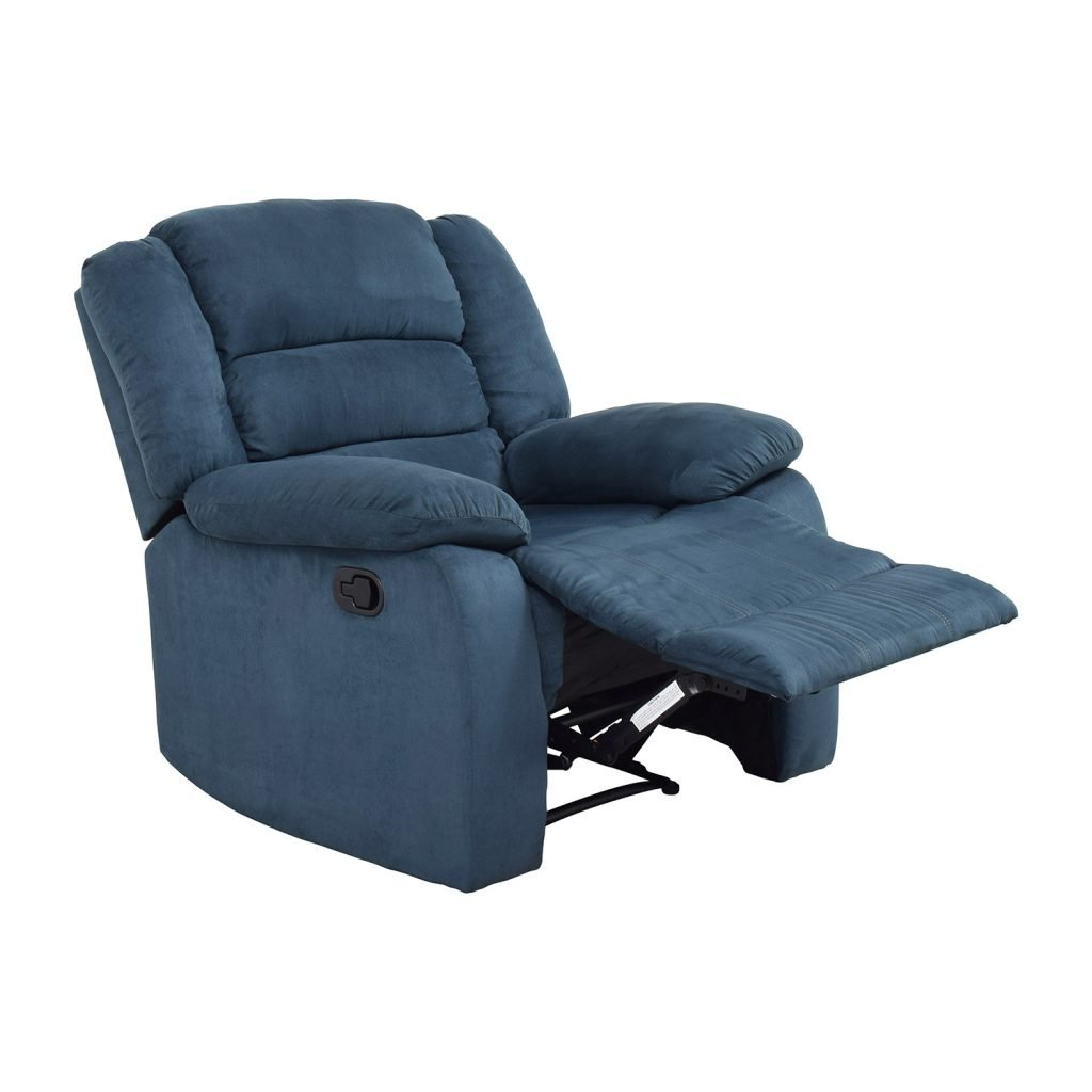 5 Best Recliners For Sleeping Aug 2019 Reviews