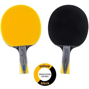 Ping Pong Paddle JT 700 with Killer Spin 1 300x300 image