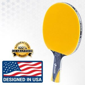 Ping Pong Paddle JT 700 with Killer Spin 8 300x300 image