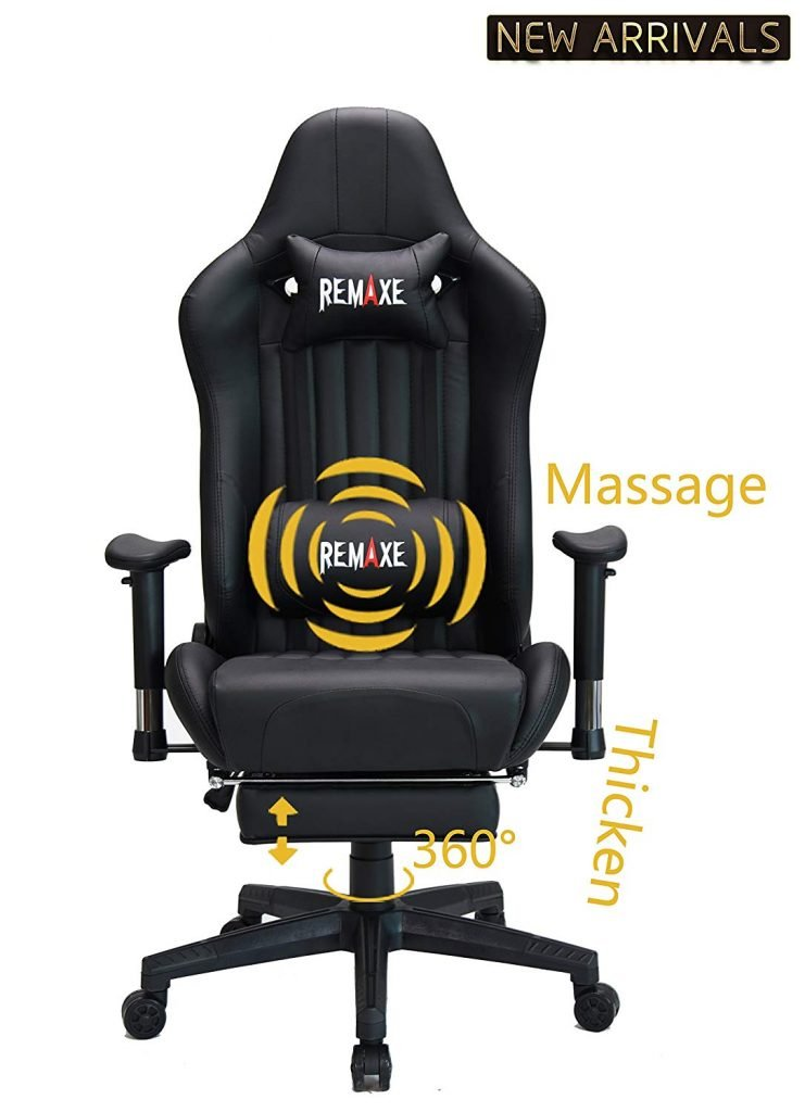 Cool 8 Best Gaming Chairs Under 200 Dec 2019 Reviews Pabps2019 Chair Design Images Pabps2019Com