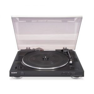 Sony USB Stereo Turntable 3 300x300 image