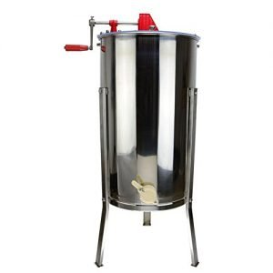 Thaoya Honey Extractor_1