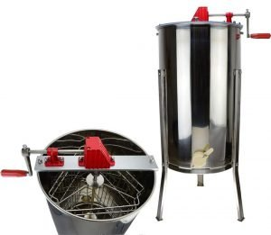Thaoya Honey Extractor_3