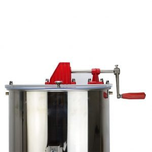 Thaoya Honey Extractor_4
