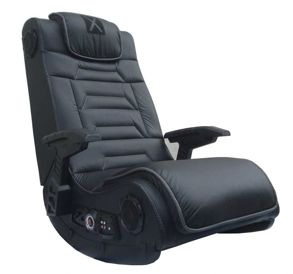 Admirable 10 Best Console Gaming Chairs Dec 2019 Reviews Buying Evergreenethics Interior Chair Design Evergreenethicsorg