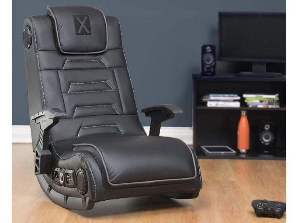 Sensational 10 Best Console Gaming Chairs Dec 2019 Reviews Buying Alphanode Cool Chair Designs And Ideas Alphanodeonline