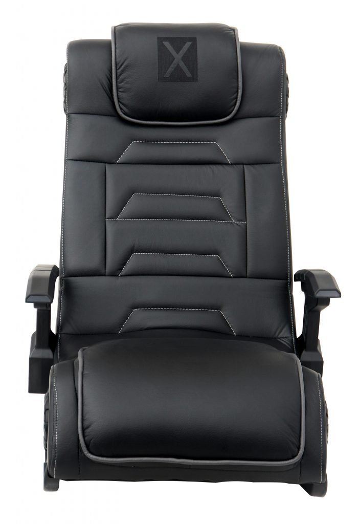 Remarkable 10 Best Console Gaming Chairs Dec 2019 Reviews Buying Ibusinesslaw Wood Chair Design Ideas Ibusinesslaworg
